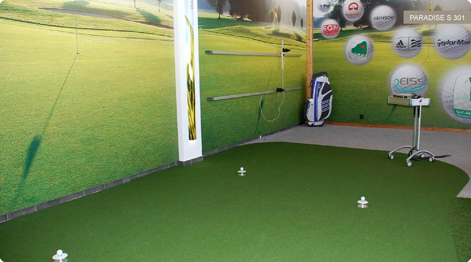golfrasen.jpg