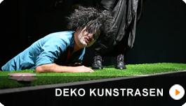 Deko Kunstrasen