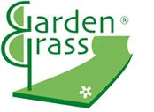 Kunstrasen Gardengrass